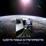 Nuestro Pasado Extraterrestre 02/06/11