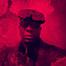 ★★THE SOPHISTICATED BAD BOY'S★★THE MAN★★SOULFUL★★THE LEGEND★★DJ ACCESS 107 TIM G & DJ Stan Johnson E