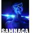 SAMNAGA