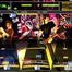 Roflcopterrrs Rock Band
