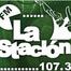 FM La Stacion 107.3 Carlos Paz
