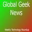 Global Geek News