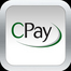 CPAY LIVE: Important information about EMV, Emails, MyStoreCentral, and Story Time