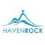 "HavenRock ""Loud Cries and Tears - Part 2"" by Frank Davis"