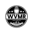 Trippy Radio 6-20-17 (Part 1)