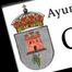 Ayuntamiento de Obejo