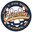 Carman 5 Pin Bowl