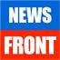 News Front: Moldova