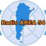 Radio AREA 54
