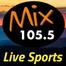 Mix 105.5 - Live Events