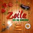 Zoila en tu cocina