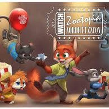 free zootopia full movie online