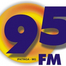 National Highways and Motorway Police Radio FM 95