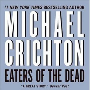 radio 4 book of the dead