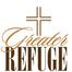 Greater Refuge