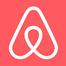 Airbnb Host Series