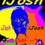 iJosh