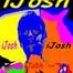 iJosh