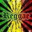 Drob Reggae Radio