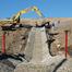 Premium Excavating - CHAMPIONSHIP GAME 06/15/17
