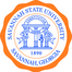 Savannah State University Commencement Cerem