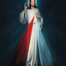 DivineMercyPodcast