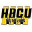 HBCU Highlights