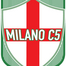 Milano-Real Arzignano