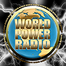 World Power Radio