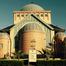 St Mary & St Merkorious Coptic Church Livestream
