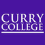 Curry College Commencement 2016 (2 of 2)
