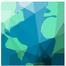 SolarCity TV