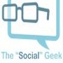 TheSocialGeek