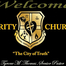 "Charity Church ""The City of Truth"" 10:00 am Morning Service"