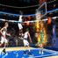 Live Stream Cleveland Cavaliers vs Oklahoma City T