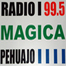 MAGICADIGITAL