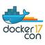 DockerCon 2017 - day 2