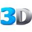 Profound3D.com Live