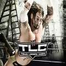 WWE TCL live