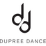 Dupree Dance San Francisco 40th Anniversary