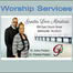 Greater Love Ministries Morning Worship