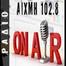 Ράδιο-Αιχμή 102.8