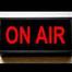 radio 94.9 fm construyendo los muros