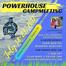 Powerhouse camp meeting