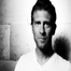 Chase Jarvis LIVE: Tim Ferriss