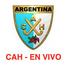 CONFEDERACION ARGENTINA DE HOCKEY 01