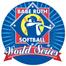 World Series Field 3