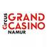 Poker Namur Live