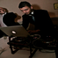 DJ FARES LIVE