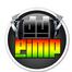 Dj Pimp Mix